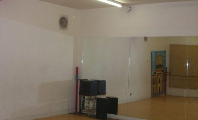 petit_studio